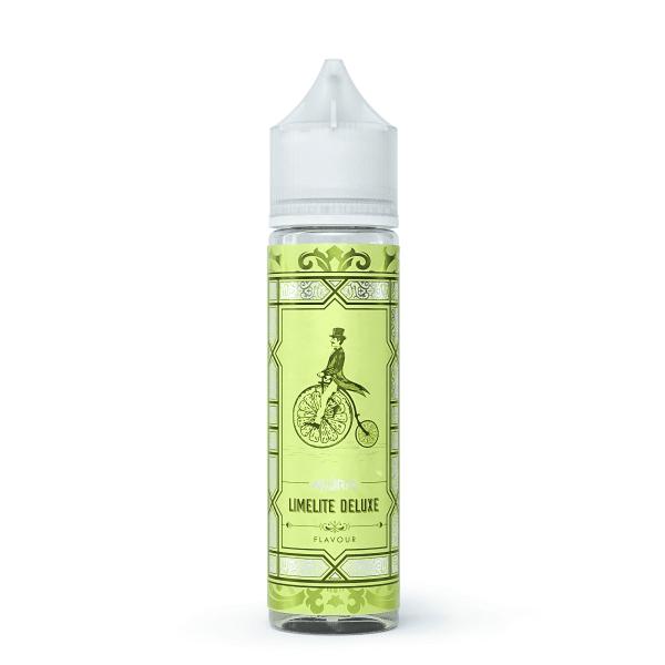 Limelite Deluxe